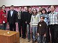Вікізустріч-Львів-2008-02-23 (1).jpg