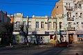 Вінниця, вул. Соборна 52, Адмінбудинок з магазином.jpg