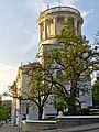 В Севастополе (17344733164).jpg