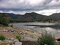 В долине реки Каа-Хем.jpg