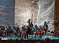 Гала-концерт открытия БашФест 06.jpg