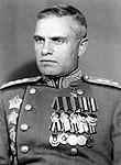 Генерал-полковник артиллерии Герой Советского Союза Василий Иванович Казаков.jpg