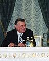Геннадий Райков.jpg