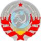 Герб ссср 1936 МЛ ркм.png