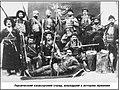 Героический ханасорский отряд, вошедший в историю Армении.jpg