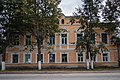 Главный дом (усадьба Небурчиловых).jpg