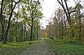 Дендрологічний парк Олександрія 001.jpg