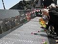 День Победы в Донецке, 2010 090.JPG