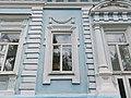 Детский сад №1 в Уразово. Декор.jpg