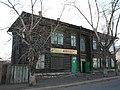 Дом жилой, ул. Банзарова, 20 1.jpg