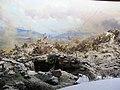 "Діорама ""Штурм Сапун-гори 7 травня 1944 року"", 2.jpg"