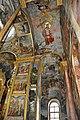 Живопис Троїцької Надбрамної церкви 1.jpg