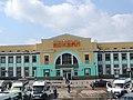 Ж-Д вокзал Улан-Удэ.jpg