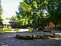 Заброшенная площадка скейтеров - panoramio.jpg