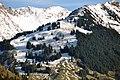 Занен - panoramio (2).jpg