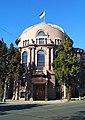 Запорізький краєзнавчий музей 2.jpg