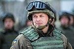 Заходи з нагоди третьої річниці Національної гвардії України IMG 2955 (33658201436).jpg