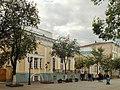 Здание Общественного собрания - Дворянское собрание (Оренбург, Советская улица, 17).jpg