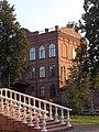 Здание бывшей мужской гимназии.JPG