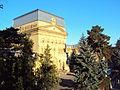 Здание курзала, resort room, Kislovodsk, Russia 10.JPG