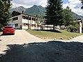 Здравствен дом во Ростуше.jpg