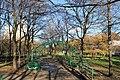 Зеленоград - panoramio (3).jpg
