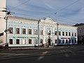 Земская аптека (Пермь).jpg