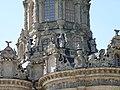Знаменская церковь в Дубровицах-7.jpg