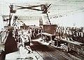 Кабельное производство в Кольчугино начала 19 века.jpg