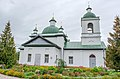 Казанська церква, Чернігів, вул. Коцюбинського, 5.jpg