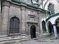 Каплиця трьох святителів IMG 5106.jpg