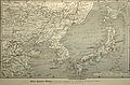 Карта Дальнего Востока 1904.jpg
