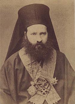 Климент Търновски.jpg