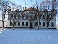 Колишнє повітове училище у Бобринці.JPG