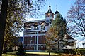 Колокольня Спасо-Ефимиева монастыря.jpg