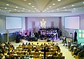 Концерт Сигварта Дагсланда в храме церкви Хве.jpg