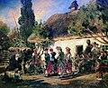Костянтин Маковський. Україна. 1870.jpg
