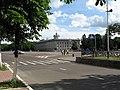 Красная площадь. Фото Виктора Белоусова. - panoramio.jpg