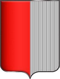 Красный цвет щита.jpg