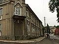 Кременець - вул. Словацького, 10 DSCF5597.JPG