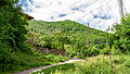 Куќа во селото Приковци.jpg