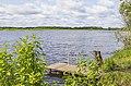 Летний день на озере Черное.jpg