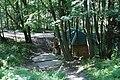 Лукино. Святой источник - panoramio (2).jpg