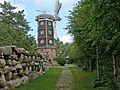 Мельница в Науйасоде - panoramio.jpg