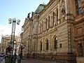 Музей Центрального училища технического рисования Штиглица А. Л., Санкт-Петербург 2.jpg