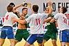 М20 EHF Championship BLR-FAR 26.07.2018-3787 (42937055214).jpg