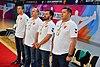 М20 EHF Championship MKD-GBR 20.07.2018-5483 (28646726767).jpg