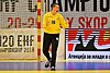 М20 EHF Championship SUI-ITA 26.07.2018-4325 (42754238335).jpg
