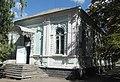 Народний дім. м. Гуляйполе, Запорізька область.jpg
