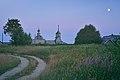Никольская церковь в Сырье.jpg